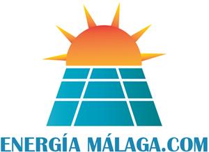 Instalación solar fotovoltacia Málaga