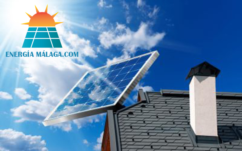 5 Razones para apostar por el Autoconsumo Fotovoltaico